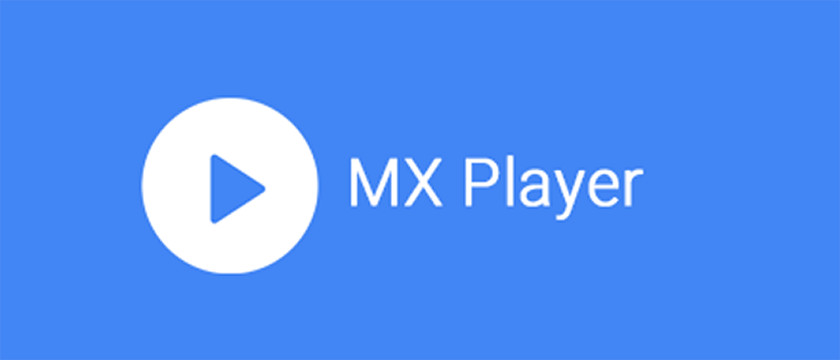 How to Download Mx Player For ios