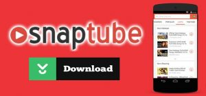How To Snaptube App Free Download