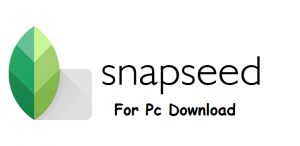 Windows 10/8/7 Free Download,snapseed for Mac,snapseed for iPhone,snapseed for laptop