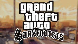 GTA San Andreas Highly Compressed,GTA San Andreas Highly Compressed Only 2 MB [100% Working],GTA San Andreas Highly Compressed For Pc.