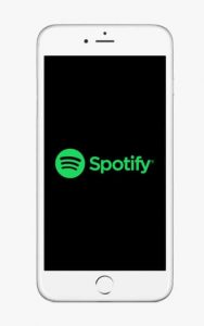 How To Disconnect Spotify From Facebook in iPhone, How To Disconnect Spotify From Facebook in Android.How To Disconnect Spotify From Facebook on iPhone, How To Disconnect Spotify From Facebook on Android.