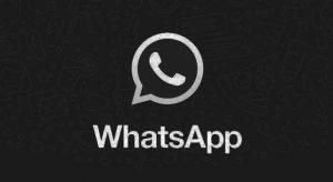 How To Download Whatsapp Dark Mode