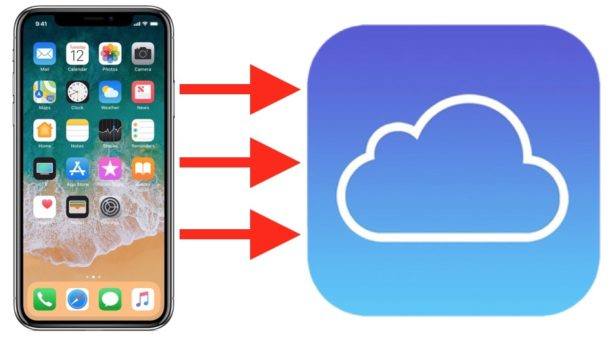 How To Remove icloud Activation Lock without password