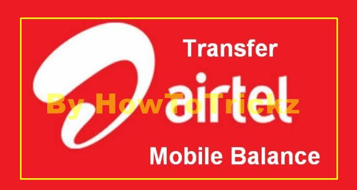 How-to-transfer-balance-from-airtel-to-airtel