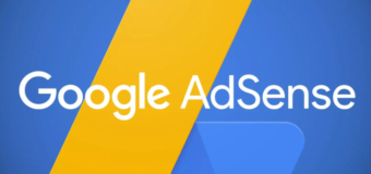 How to Calculate the Estimated AdSense Income of a Website
