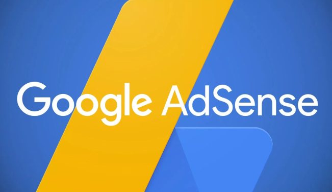 Calculate the Estimated AdSense Income