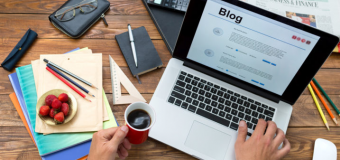 Professional Blog Writing – [Complete Tips Step By Step]