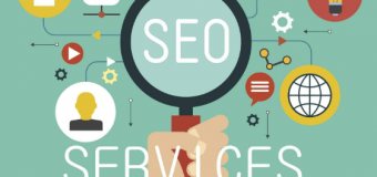 SEO Service For Your Specific Product Service