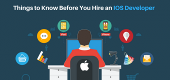 4 Things to know before hiring IOS developer