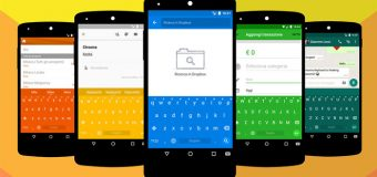 Must Use Types of Android Keyboards You in 2019