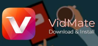 Why Vidmate Is Good Choice Over Other Options?