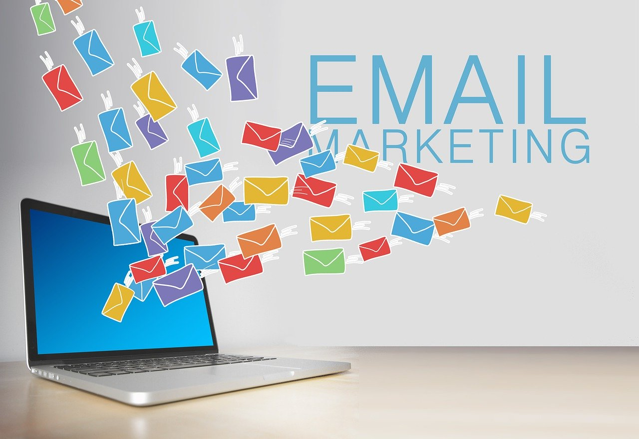 The Simple Guide To Writing Marketing Emails
