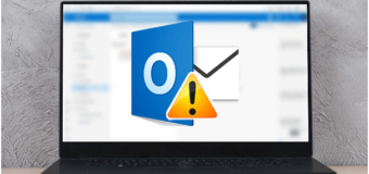 How to Fix Outlook Error 0x8004060C In A Perfect Way