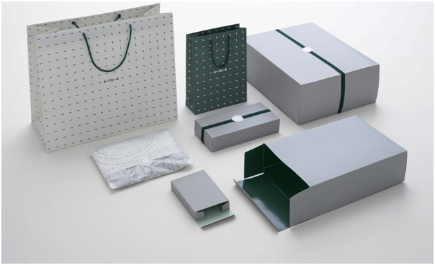 Keys To Successful Retail Packaging Design
