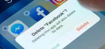 How To Delete Your Account From Different Platforms