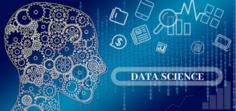 Data Science The Need Of The Hour