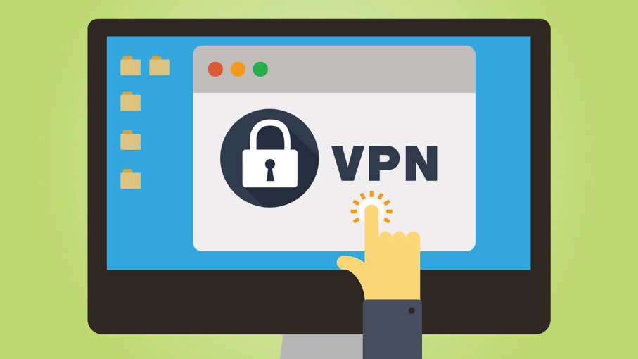 How To Secure Your VPN