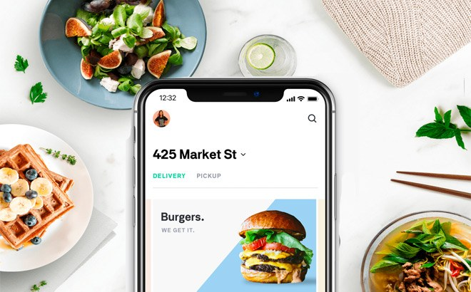 Tips For Couponing Postmates Promo Code