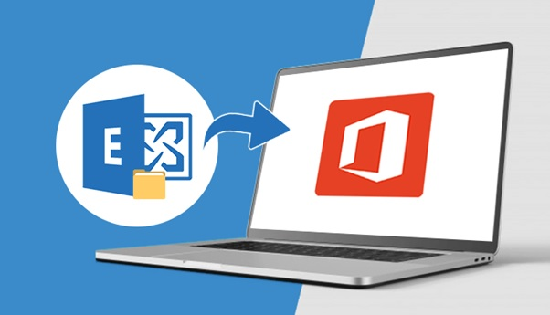 Learn How To Migrate Public Folder to Office 365