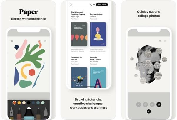 Secrets For Building A Great App Screenshot_1