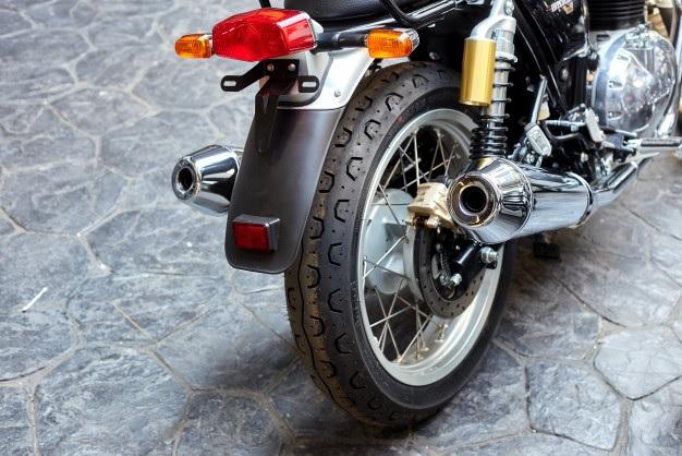 Bike Loan Online